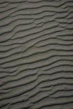 естественная текстура песка Стоковое фото RF