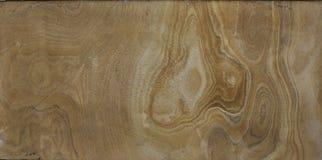 Естественная текстура предпосылки камня сляба гранита Стоковое Изображение RF