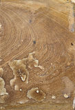 Естественная текстура предпосылки камня сляба гранита Стоковое Изображение