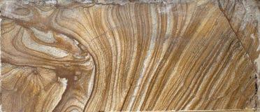 Естественная текстура предпосылки камня сляба гранита Стоковые Изображения