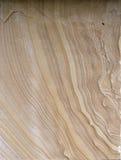 Естественная текстура предпосылки камня сляба гранита Стоковая Фотография RF