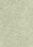 Естественная текстура рециркулированная nepalese бумажная Стоковое фото RF