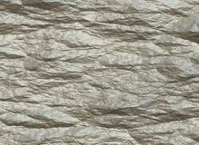 Естественная текстура утеса. покрашенные предпосылки Стоковое Фото