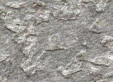 Естественная текстура утеса Стоковое Изображение RF