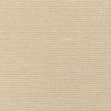 Естественная linen текстура для предпосылки Стоковая Фотография RF