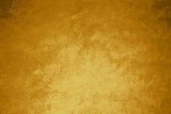 Естественная ocher каменная предпосылка текстуры стоковые изображения