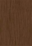 естественное деревянное Стоковая Фотография