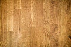 Естественное деревянное изображение текстуры предпосылки картины Parket Стоковое Изображение RF