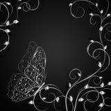 естественное предпосылки красивейшее иллюстрация штока