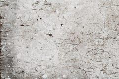 Естественно worn и старая текстура grunge на деревянной поверхности стоковые изображения