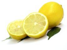 естественные витамины Стоковая Фотография