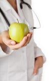 Естественные витамины Стоковые Изображения