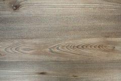 Естественные деревянные текстура и предпосылка планки стоковая фотография rf