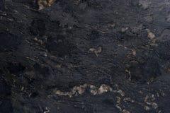 Естественные каменные предпосылки и текстуры стоковое изображение rf