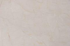 Естественные каменные предпосылки и текстуры