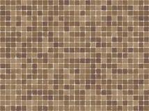 естественные плитки Стоковое фото RF