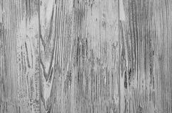 Естественный деревянный свет текстуры Стоковые Фото