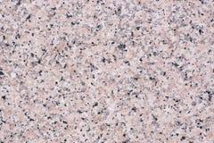 Естественный камень красного цвета, красного цвета Xilli гранита Стоковое Фото
