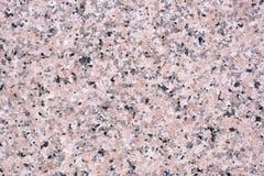 Естественный камень красного цвета, красного цвета Xilli гранита Стоковое Изображение RF