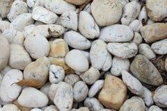 Естественный камень Стоковая Фотография