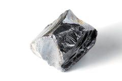 Естественный камень Стоковые Фото