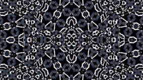 естественный орнамент Стоковая Фотография RF