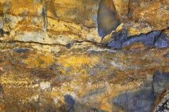 естественный шифер стоковое фото rf