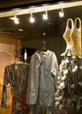 естественный nightwear Стоковое Изображение RF