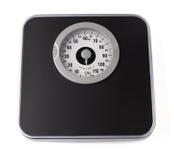 детализированный 3d вес маштаба перевода Стоковые Изображения RF