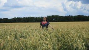 детеныши пшеницы девушки поля акции видеоматериалы