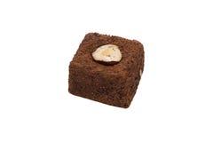 еда здоровая естественная конфета Стоковая Фотография