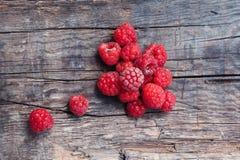 еда здоровая Поленики стоковое фото rf