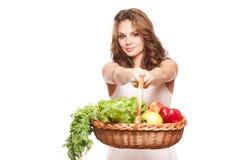 еда здоровая стоковое фото rf
