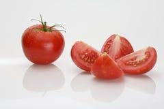 еда здоровья Стоковая Фотография