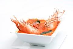 Еда и питье, здравоохранение/разностороннее стоковая фотография rf