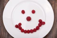 Еда потехи для детей стоковые изображения