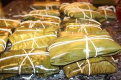 Еда рождества, плита обедающего, еда закуски, здоровая, Стоковые Изображения RF