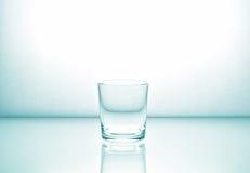жажда Стоковая Фотография RF