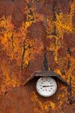 жара 450 fahrenheit стоковые изображения rf