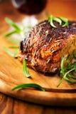жаркое свинины Стоковые Изображения