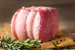 Жаркое свинины стоковая фотография
