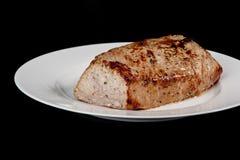 жаркое свинины Стоковое Фото