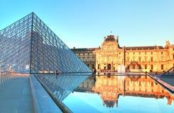 Жалюзи музей и исторический памятник мира самый большой расположенные в центре  города Стоковые Изображения RF