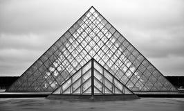 Жалюзи Париж стоковые фотографии rf