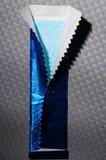Жевательная резина Стоковое Фото