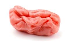Жевательная резина Стоковое фото RF