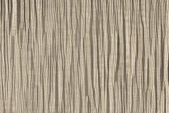 Желтая текстура бежевой древесины черного дерева с вертикальными нашивками иллюстрация вектора