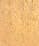 желтый цвет бетонной стены Стоковые Фотографии RF