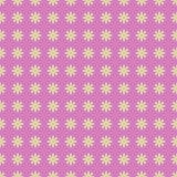 желтый цвет картины сердца цветков падения бабочки флористический Стоковое фото RF