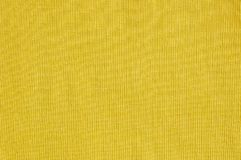 желтый цвет места циновки Стоковые Фотографии RF